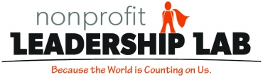Nonprofit Leadership Lab