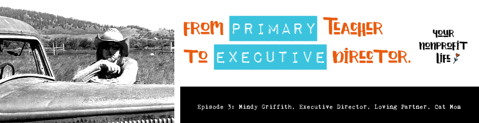 Episode 3 Mindy Griffith