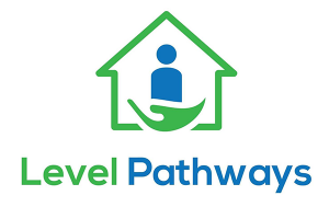 Level Pathways